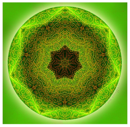 green-light-mandala-blog