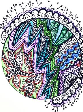 rainy-day-doodle-12