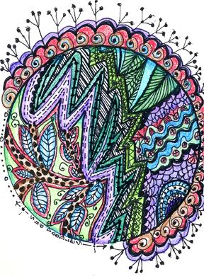 rainy-day-doodle-2