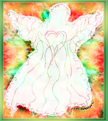 angel-doodle