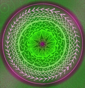 mehndi-5-green_purple_transparent_inv-copy