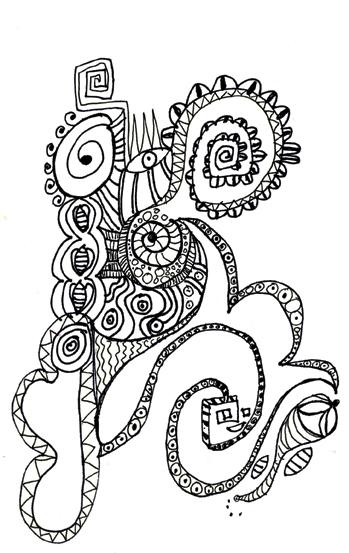 posi-doodley copy