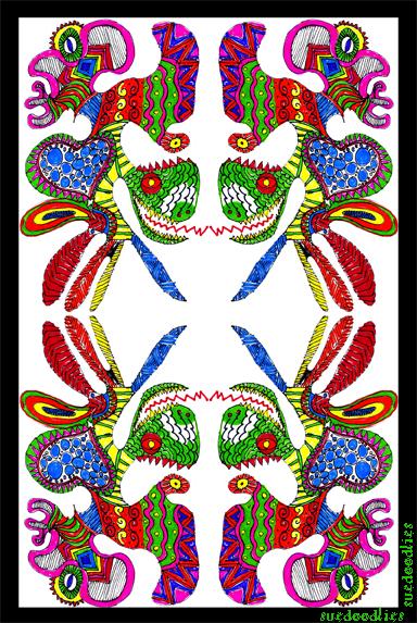 fruitly-doodle-dala2